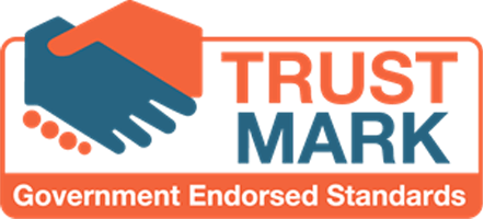 trustmark government endorsed standards